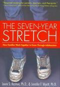The Seven-Year Stretch: How famil