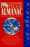 1996 Information Please Almanac, Atlas and Yearbook