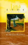 Literature Connections English: Jane Eyre