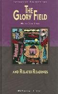 Literature Connections English: The Glory Field - Hardcover
