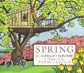 Spring An Alphabet Acrostic