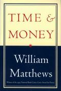 Time and Money New Poems