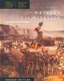 Western Civilization: The Continuing Experiment, Complete
