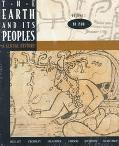 The Earth and Its Peoples: A Global History : To 1500