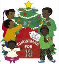 Christmas for 10