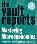 Vault Report Gde.to Mast.microeconomics