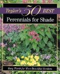 Perennials for Shade Easy Plants for More Beautiful Gardens