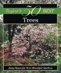 Trees Easy Plants for More Beautiful Gardens