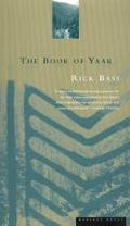 Book of Yaak