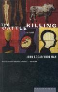 Cattle Killing
