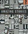 Amazing Stories to Tell and Retell 2