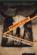 Bear and His Daughter Stories