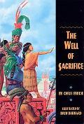 Well of Sacrifice