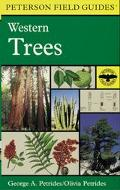 Field Guide to Western Trees Eastern United States and Canada