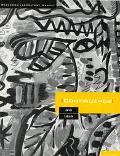 Continuemos - Intermediate Spanish Teacher's Edition
