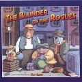 Blunder of the Rogues