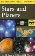 Stars+planets