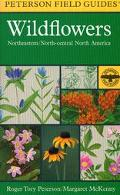 Field Guide to Wildflowers Northeastern and North-Central North America