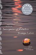 Interpreter of Maladies Stories