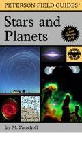 Field Guide to the Stars and Planets