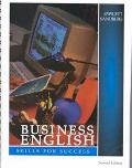 Business English Skills for Success