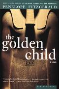 Golden Child