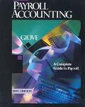 Payroll Accounting A Complete Guide to Payroll