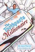 Toothpaste Millionaire
