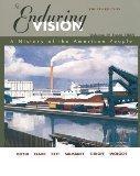 Enduring Vision, Volume 2, Fourth Edition