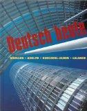 Deutsch Heute Seventh Edition
