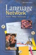 Language Network