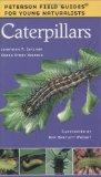 Caterpillars (Peterson Field Guides for Young Naturalists)