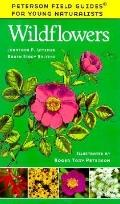 Young Naturalist Guide to Wildflowers