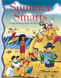 Summer Smarts Activities and Skills to Prepare Students for 5th Grade