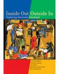 Inside Out Outside In Exploring American Literature