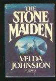 The Stone Maiden