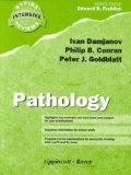 Pathology (Rypins' Intensive Reviews)