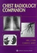 Chest Radiology Companion