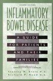 Inflammatory Bowel Disease: A Guide for Patients and Their Families