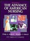 The Advance of American Nursing