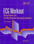 Ecg Workout:exer.in Arrhythmia Interp.
