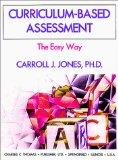 Curriculum-Based Assessment: The Easy Way