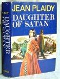Daughter of Satan