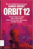 Orbit 12