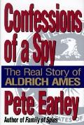Confessions of Spy
