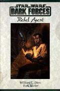 Star Wars: Dark Forces: Rebel Agent