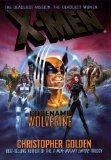 X-Men: Codename Wolverine (Marvel Comics)