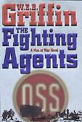 Fighting Agents