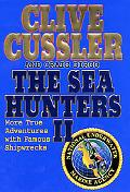 Sea Hunters II