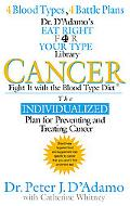 Cancer Fight It With the Blood Type Diet